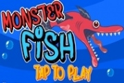 Monster Fish Play