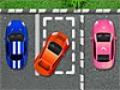 Parking Virtuos