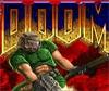 Doom Tripple Pack