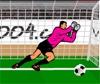 Mistrovství Evropy