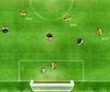 Virtual Champions League