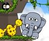 Slon chrápač