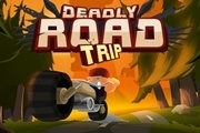 Deadly Road Trip Play