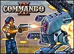 Comando 3