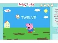 Keppy Uppy