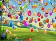 Hidden Objects & Spot The Difference: Easter Egg