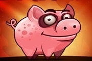 About a Pig Play