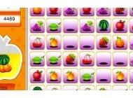 Fruit Exchange