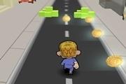 Toco Run Play