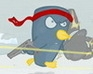 Penguinz