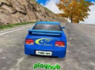 Super Drift 3