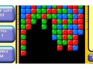 Super Blocks: Stalactite