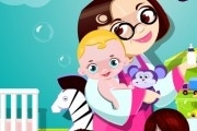 Babies Fun Play