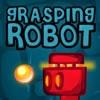 Grasping Robot