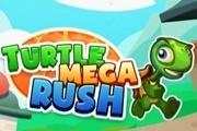 Turtle Mega Rush Play