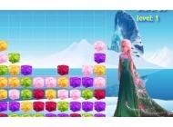Elsa Jelly Mix
